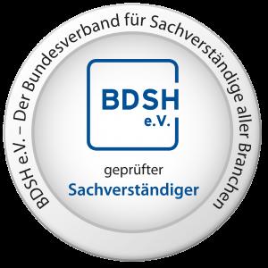 bdsh-siegel-01