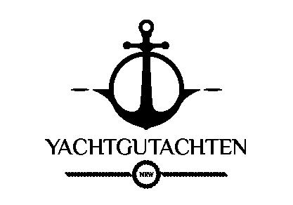logo-header-klein-01
